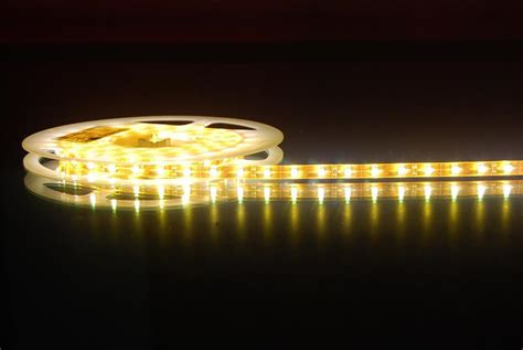 Led Light Strips by Led Light China Led Light Rgb Led Light