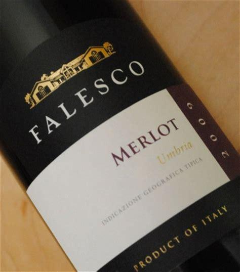 best value italian wines best value italian wines of 2011 ten italian wines