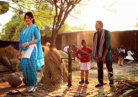 full hd video jugaadi jatt punjabi movie jatt james bond hd photos and stills gippy