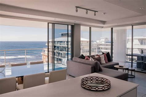 self catering appartments self catering three bedroom apartment in sea point cape