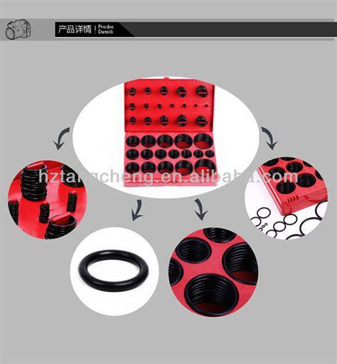 Oring Viton 211 viton o ring tc 419 hardware kit assorted viton o ring