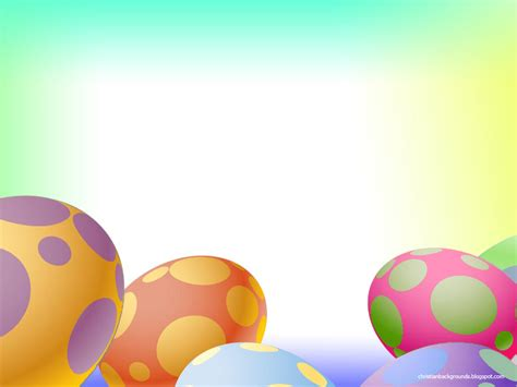 easter powerpoint templates christian powerpoint backgrounds