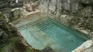 Backyard Quarry Pool Beautiful Rock Swimming Pools Modern Diy Design