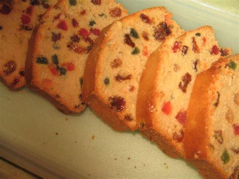 kek buah kukus jimat masa cepat mudah dan ringkas 66 kek kukus buah curan sinar kehidupanku kek