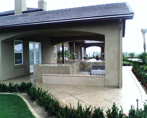 outdoor room addition 1 from fwh design in san marcos ca