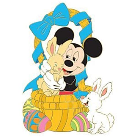 easter mickey mouse pictures mickey mouse easter basket series pin from our pins