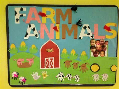 themes of animal farm farm animals bulletin board teaching pinterest