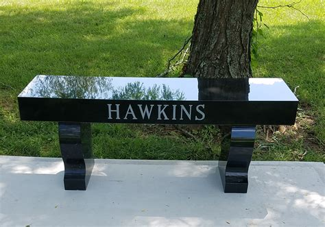 bench headstones gravestones bench monuments richards monument best price and