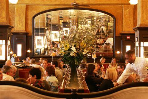 balthazar restaurants  soho  york