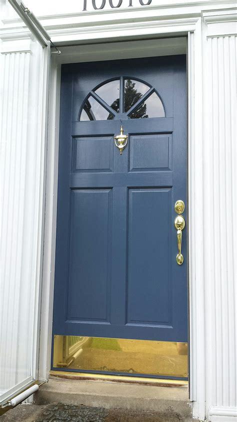 newburyport blue house colors 2015 doors