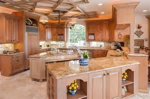 kitchen cabinets jupiter fl modren kitchen cabinets jupiter florida refacing fl