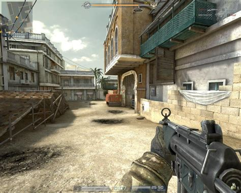 siege cr馘it agricole person shooter 1024 215 819 calepio press