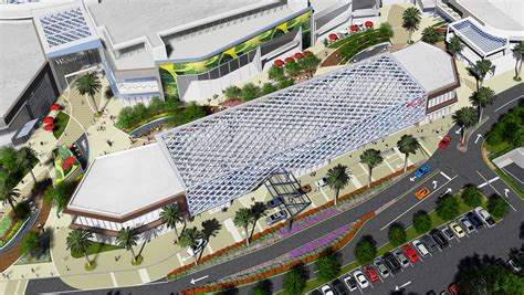 san jose valley fair map westfield valley fair mall desimone consulting engineers