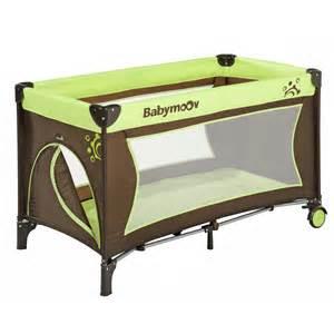 table rabattable cuisine lit parapluie avec matelas