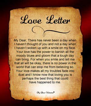 valentines letter for letters s day letters