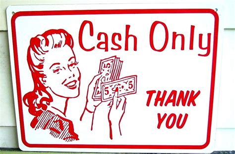 Can I Redeem A Gift Card For Cash - use cash pieceoplastic