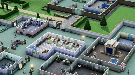theme hospital windows 10 gog sega reveals hilarious theme hospital successor two point