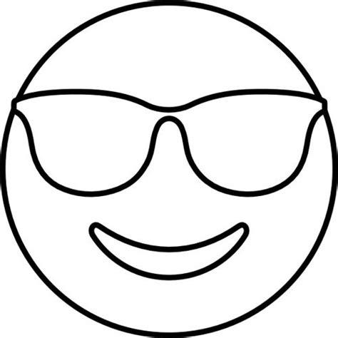 coloring pages emojis dibujos de emojis para colorear blogitecno tecnolog 237 a