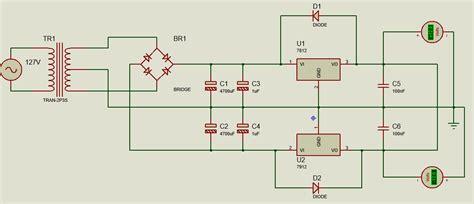 10 West Mlk Blvd 6th Floor Chattanooga Tn 37402 - que es un capacitor electrolitico capacitor electroltico
