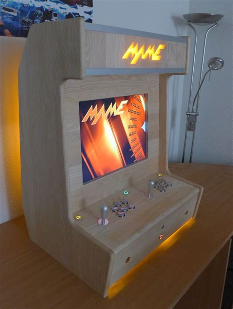 mameroom designs the 25 best arcade machine ideas on pinterest retro