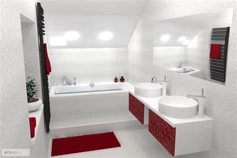 Interier Design by Jak Zrekostruovat Koupelnu Petr Molek Rady Bytov 233 Ho