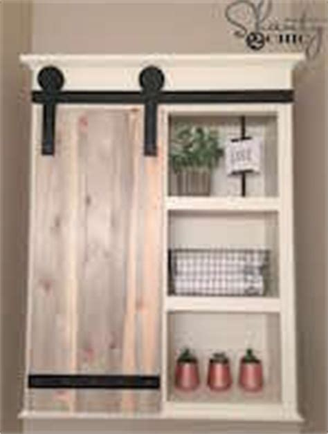 bathroom wall cabinet woodworking plans  information
