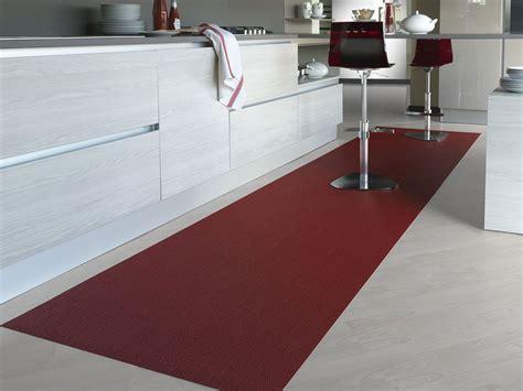 tappeti carpet tappeti d arredo in tutti i colori e le misure vuoi