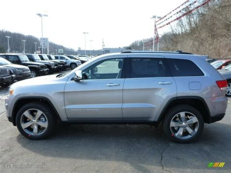 P1281 Jeep Grand 2014 Jeep Grand Paint Codes Autos Post