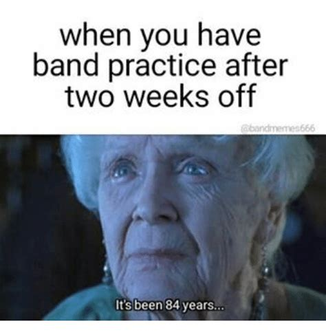 Band Practice Meme - 25 best memes about band practice band practice memes