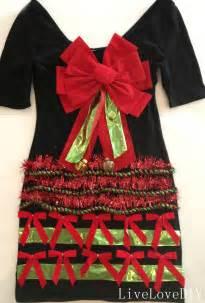 ugly christmas sweater christmas pinterest ugliest christmas sweaters deep thoughts and