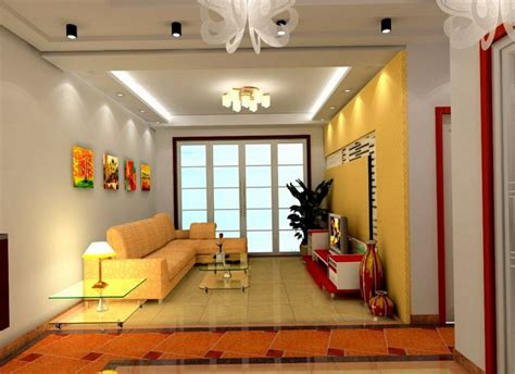 Commercial Led Living Room Lights   Designs Ideas & Decors