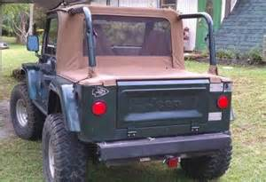 cj tailgate conversion kit for your tj or yj oiiiiio