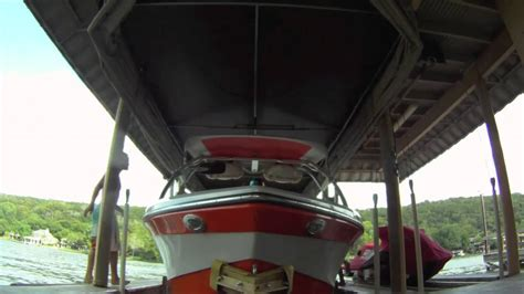 boat covers youtube touchless boat covers youtube