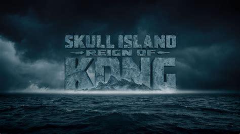 kong skull island  wallpaper hd film  poster