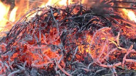 camino con fuoco camino con fuoco ardente legna da ardere 232 sdraiato nel