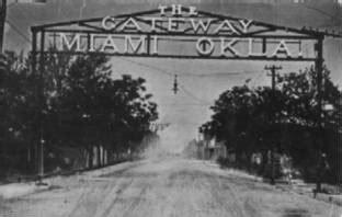 Ottawa County Oklahoma Court Records Ottawa County Oklahoma Okgenweb