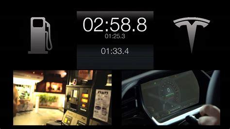Tesla Model S Battery Change Tesla Model S Battery Hd Official