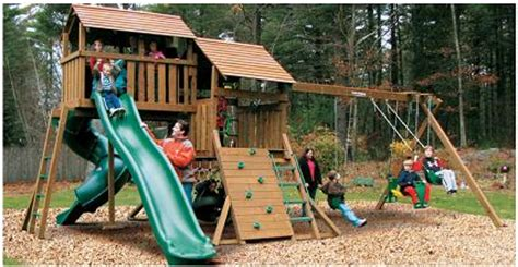 wooden swings for kids swing sets for kids collect yours