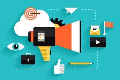 self design home learners network siatka fcb reklama a zaangażowanie konsumenta reklama