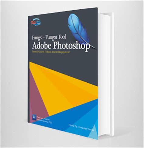 cara membuat cover buku laporan cara membuat desain cover buku dengan coreldraw x4