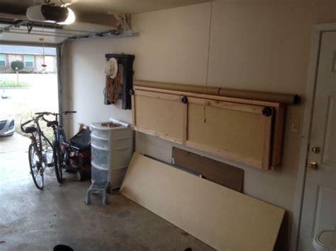 wall mounted folding work bench wall mounted folding workbench