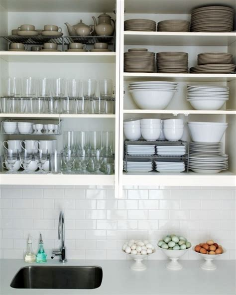 how to organize kitchen cabinets martha stewart organize kitchen cabinet and kitchen shelf interior
