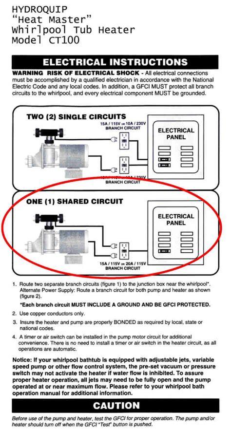 wiring diagram mansfield air tub 32 wiring diagram