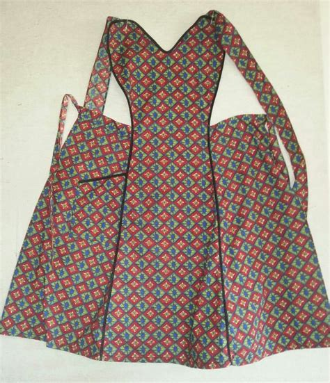 apron vest pattern 1000 images about apron love on pinterest aprons