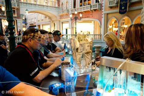 Detox Oxygen Bar Miami by Wednesday Caption This Photo Oyster