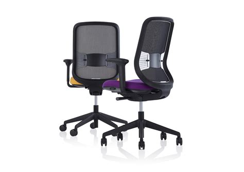 ergonomic furniture for office ergonomic chairs dragonfly office interiors uk office furniture office interior specialist