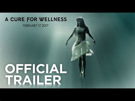 watch hindi movie a cure for wellness 2017 a cure for wellness full hd movie stream 2017 movie online hd