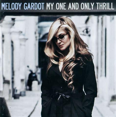 comfort me lyrics melody gardot who will comfort me lyrics genius lyrics
