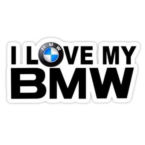 Bmw Logo Motorrad by Die Besten 25 Bmw Logo Ideen Auf Auto Logo