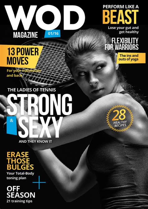 layout magazine cover 10 tips for designing high impact magazines